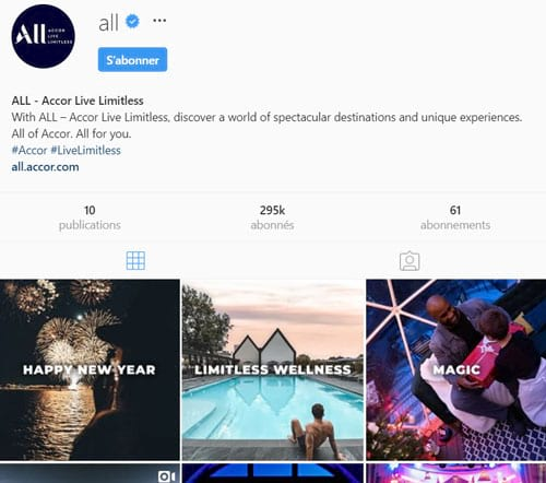 all-accord-exemple-feed-instagram-original-texte