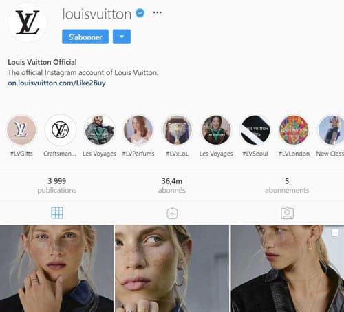 louis-vuitton-exemple-feed-instagram-original
