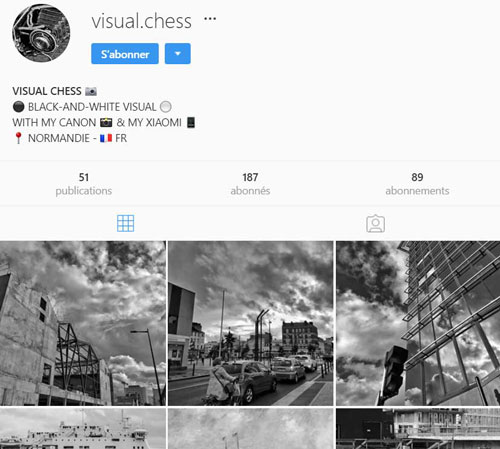 visual-chess-feed-instagram-original-noir-et-blanc