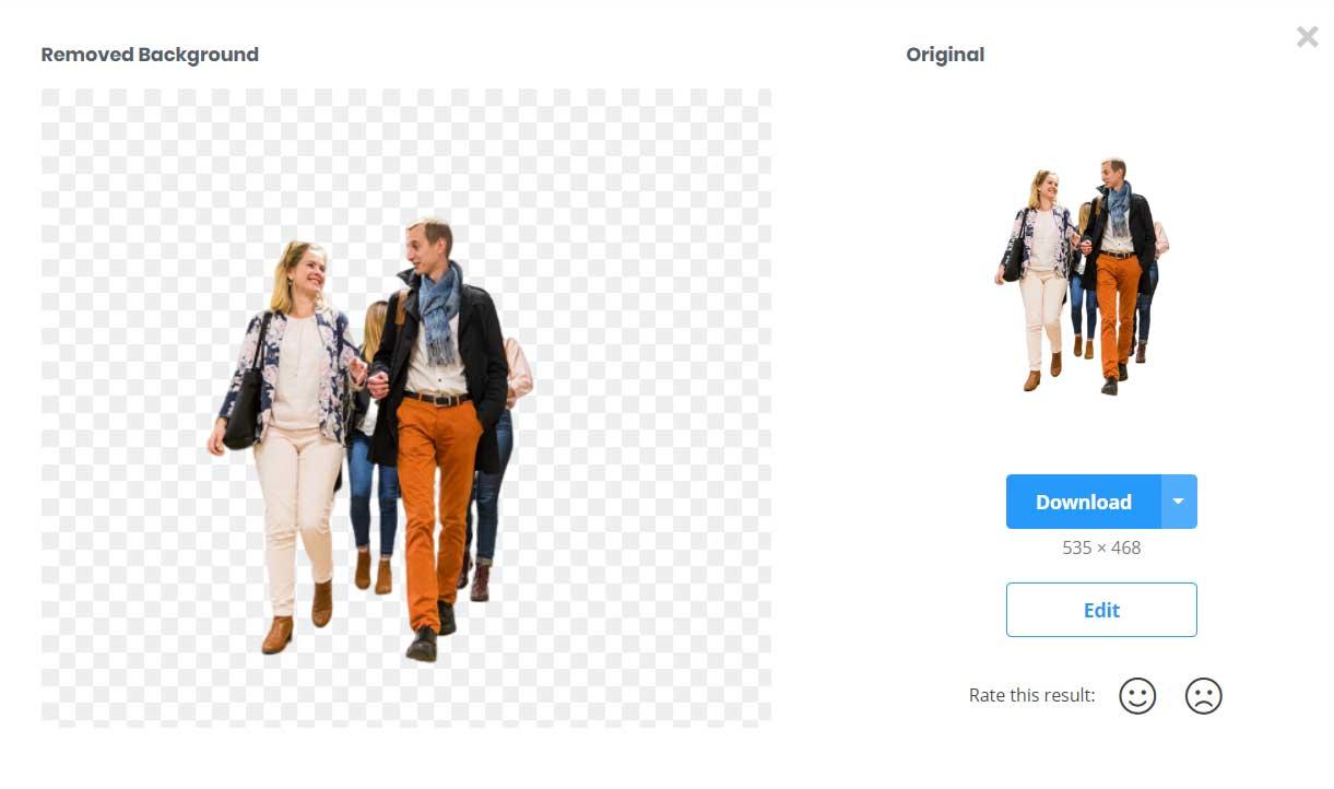 detourer-une-image-en-ligne-gratuitement-exemple-min